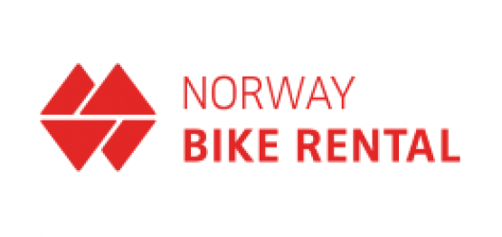 Norway Bike Rental