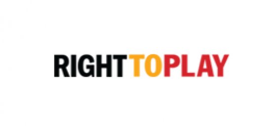 A Right to Play