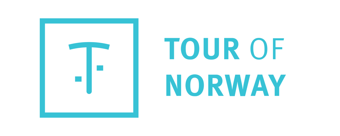 Tour des Fjords + Tour of Norway blir til Tour of Norway i 2019