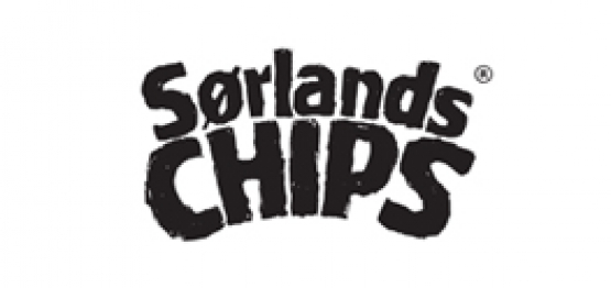 Sørlandschips