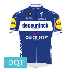 DECEUNINCK - QUICK - STEP (BEL)